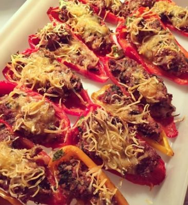 mini-stuffed-peppers