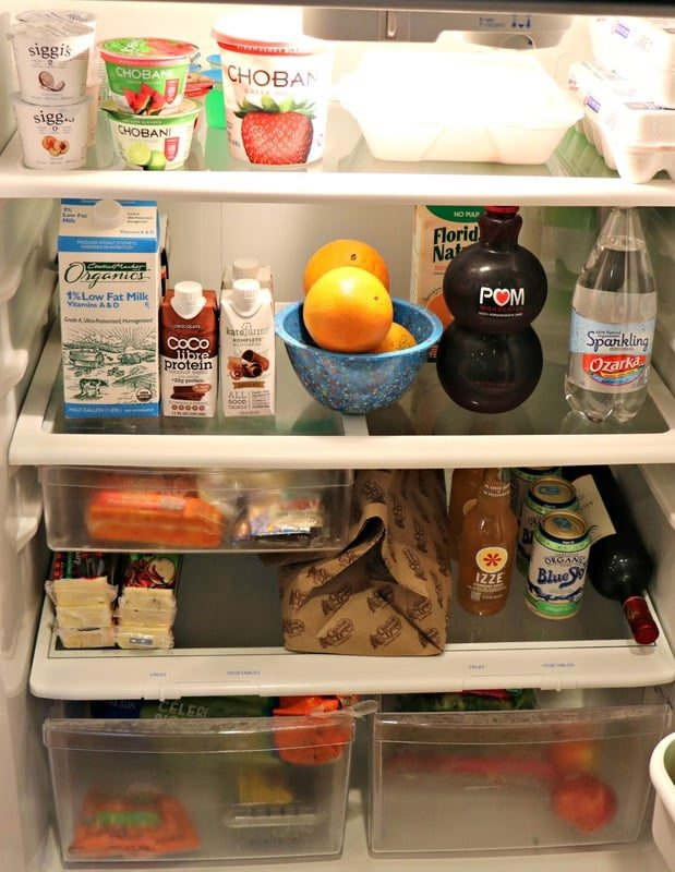 dietitians-fridge