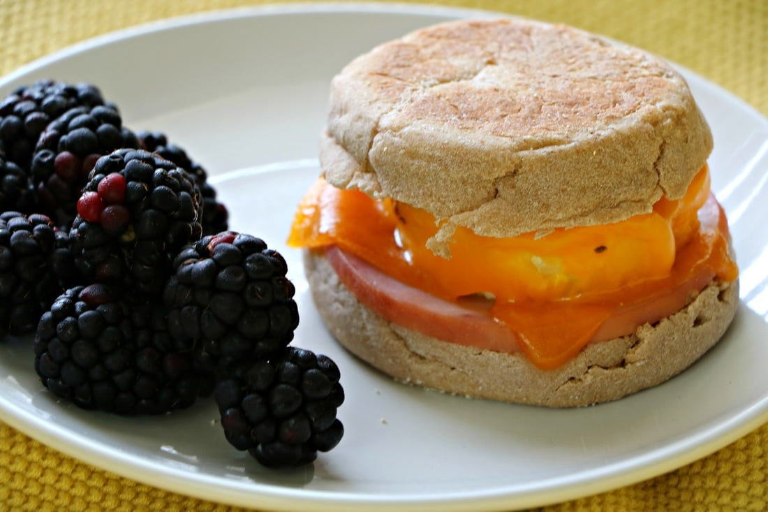 make-ahead-freezer-breakfast-sandwiches