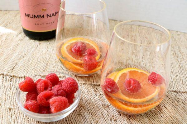 fruity-sparkling-rose