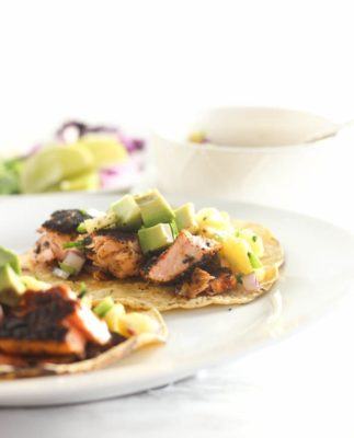 blackened-salmon-tacos
