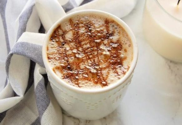 gingerbread-chai-latte
