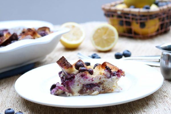 blueberry-lemon-overnight-french-toast