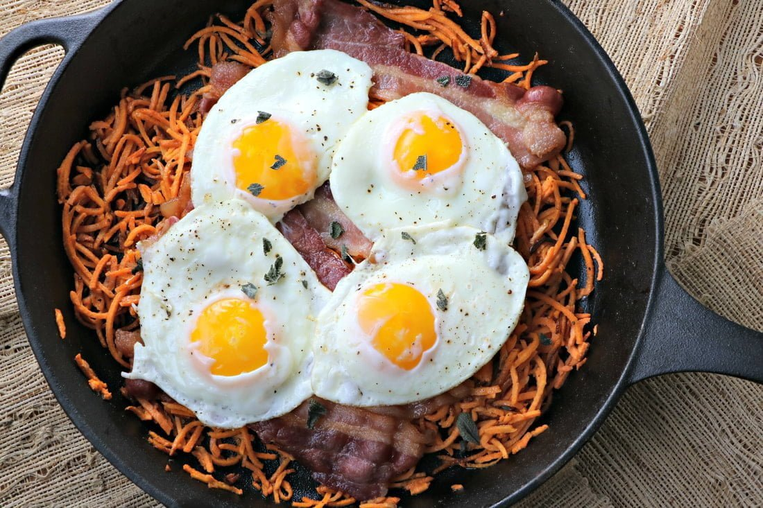 sweet-potato-and-egg-swoodles