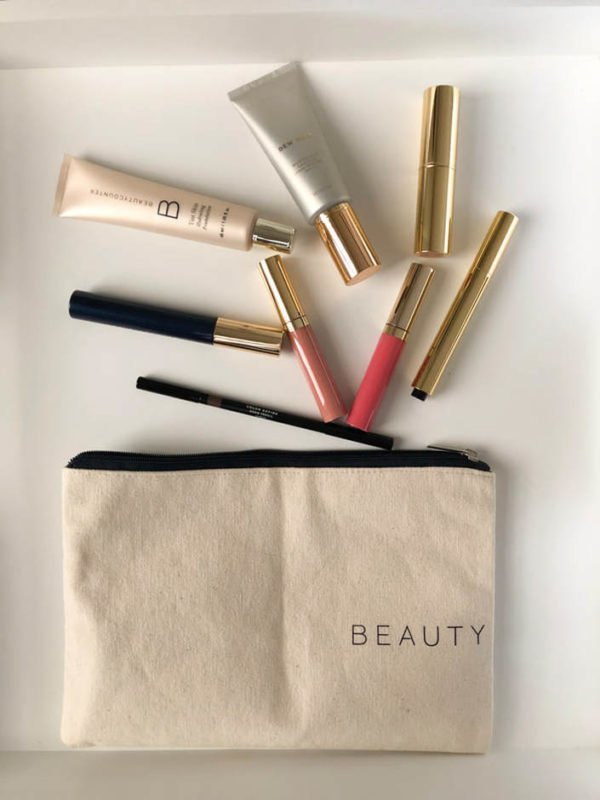 beautycounter-makeup