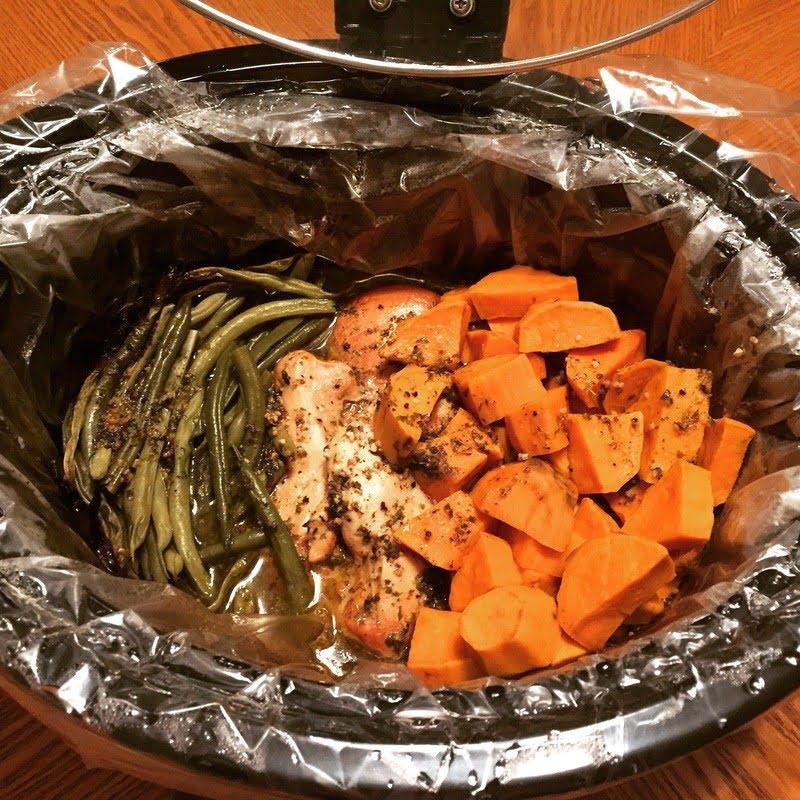 lemony-herb-chicken-and-veggies
