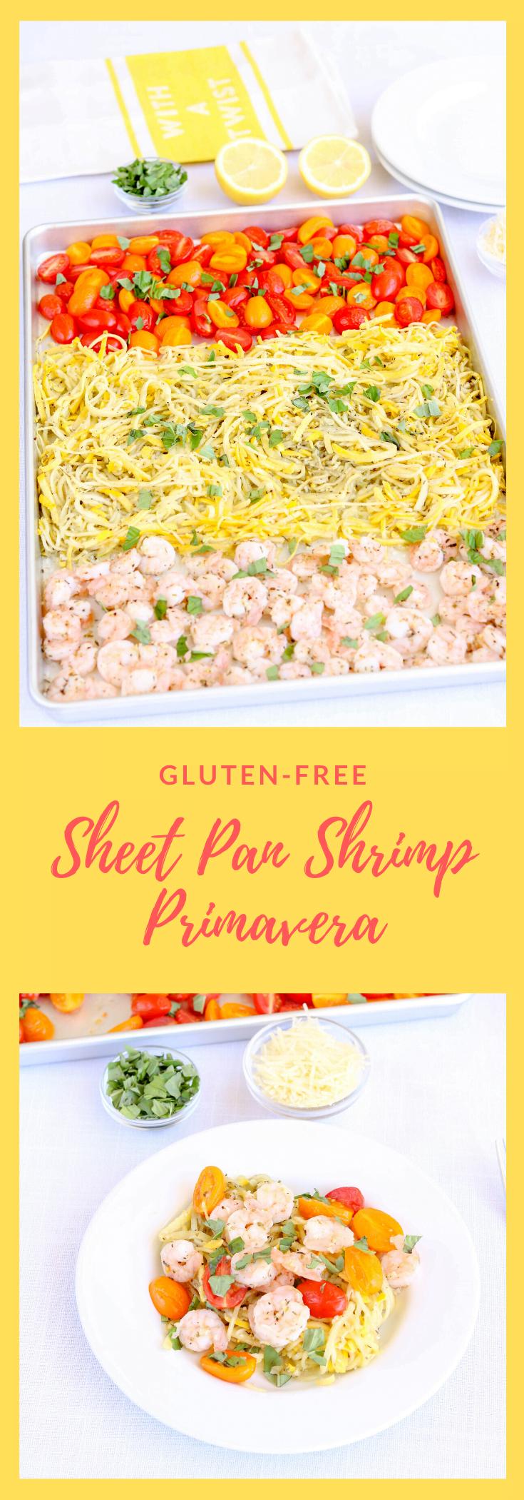 sheet-pan-shrimp-primavera-recipe
