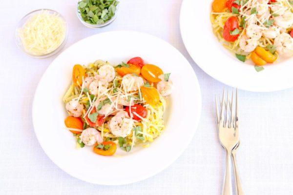 shrimp-primavera-sheet-pan-recipe