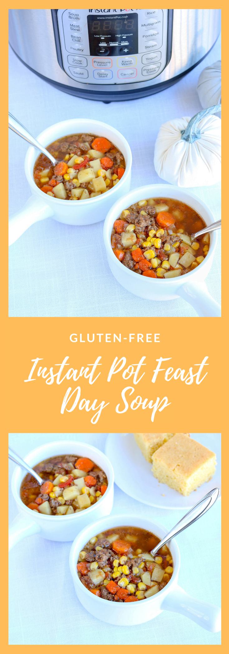 instant-pot-recipe-feast-day-soup