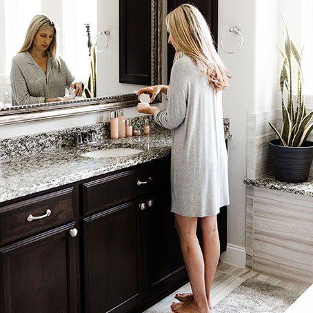 Cleaner Home-thumb
